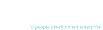 a people development enterprise